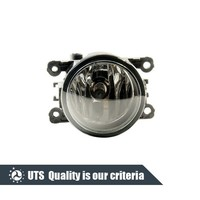 auto fog lamp/led fog lamp/fog light used for daewoo nexia