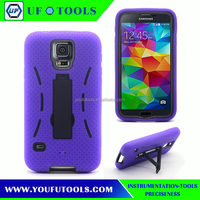 For samsung galaxy s5 case,cheap phone case ,silicone mobile cover
