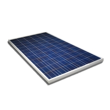 good performance wholesale cheap 30v pv solar panel price 250w for wholesales