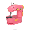 Easy Stitcher Mini Sewing Machine FHSM-201 Factory Supplier