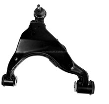 Front Left Lower Control Arm 48069-60010 for TOYOTA Lexus OEM GX470 4Runner FJ
