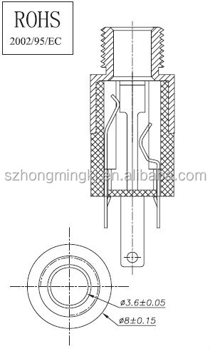 Xbox One Stereo Headset Plug Wiring additionally 3 5mm Stereo To Mono Xlr Audio Cable furthermore 3 5mm Stereo Audio Plug likewise Iphone Headphones Wiring Diagram together with 300zx Twin Turbo Engine Diagram. on 3 5 mm stereo jack wiring