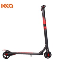 KKA High Quality Foldable Electric Smart Scooter