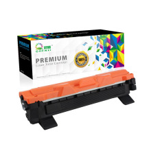 Bk toner cartridge for brother tn1000 TN1030 TN1040 TN1060 TN1070 TN1075 printer toner for brother hl-1111/dcp1511/mfc-1811