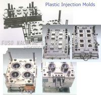 Durable and High quality Japanese made Tablet Press Mould with multiple functions