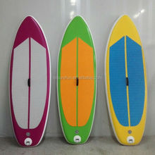 inflatable kids stand up paddle board, kids sup board, inflatable short board