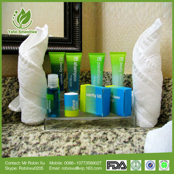 [ New Style] 2013 new style cheaper Hotel Supplies
