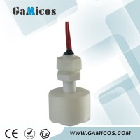 GLT605 Micro electrical water level control float switch