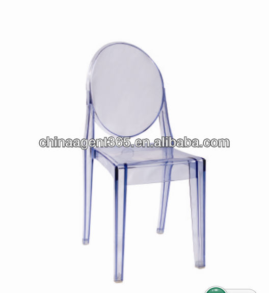 clear acrylic chair wholesale prices plastic tables and chairs
