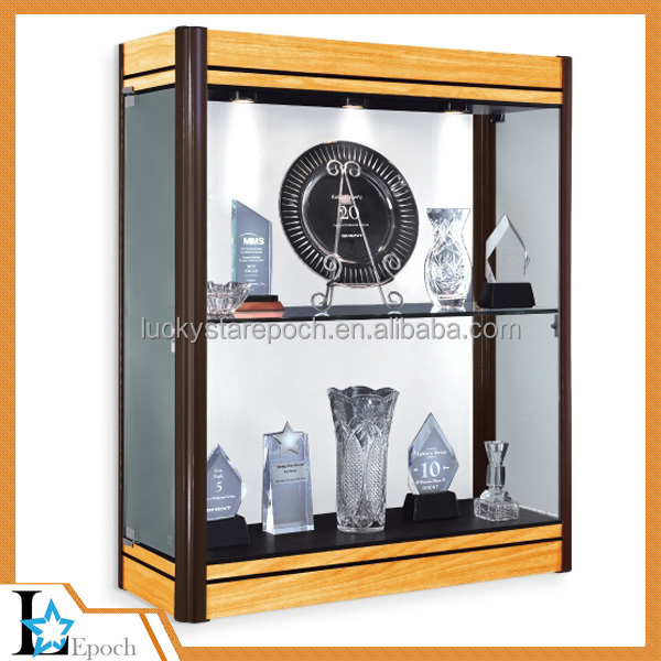 factory customized pop design acrylic medal display stands