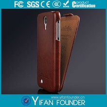 Case for samsung s4 i9500 /fancy cell phone cover case for samsung galaxy s4 /mobile phone leather case