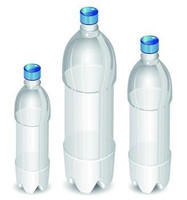 German Mineral Water how can be imported to Nanjing and the cost