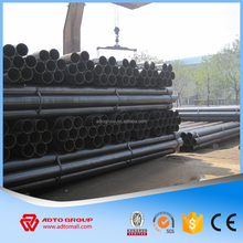 pipe api 5l grade x52 low temp carbon steel ltcs seamless pipe russia