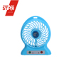 Home Appliance Strong Wind Rechargeable Mini