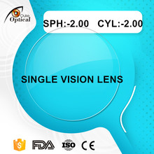 Hot Selling photographic lenses