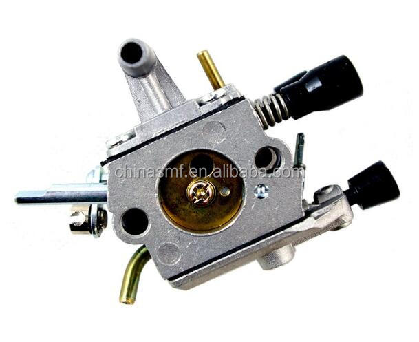Fit for FS120, FS200, FS250 carburetor
