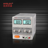 HY3002D variable dc power supply