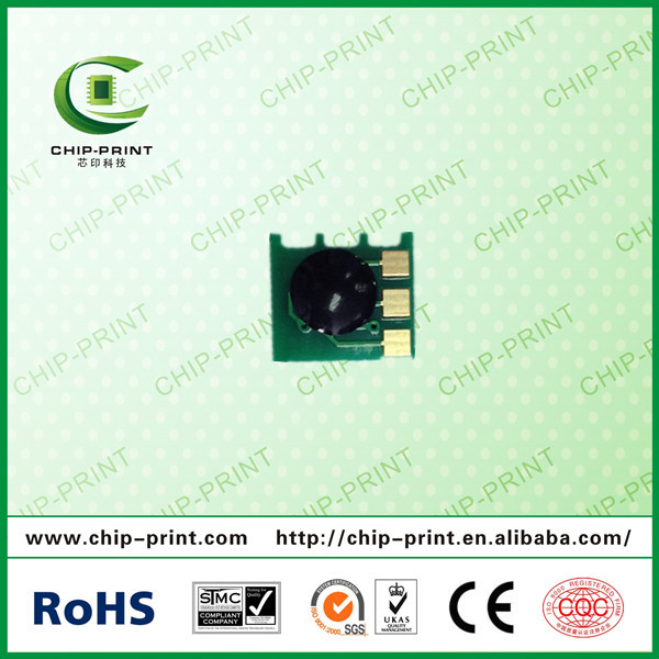 Toner chip CB435A chip for HP LaserJet P1005 P1006
