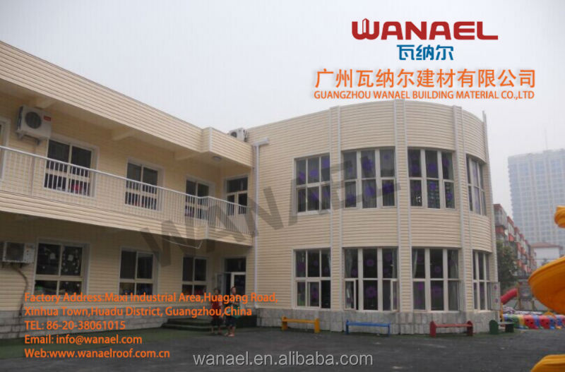 Pvc Panel Ceiling Wall Internal Pvc Wall Cladding Panels Best Seller