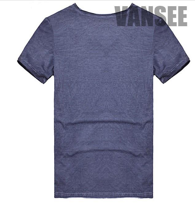 International T Shirts Funny T Shirts Vintage T Shirts