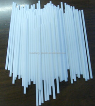 OEM good quality low price plastic lollipop stick