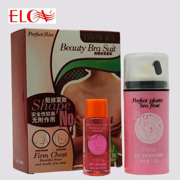 Best selling breast enlargement essential lifting big breast cream