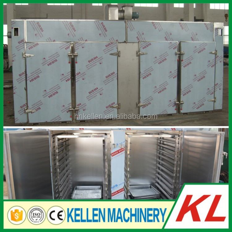 2017 kellen high quality competitive price fruit and vegetable dryer