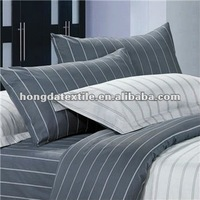 100% cotton bedding sets/bed cover/bed linen