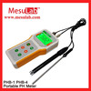 /product-detail/high-accuracy-cheap-portable-digital-ph-meter-60597287636.html
