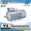 Cast Iron Three Phase Motor 200kw Motor