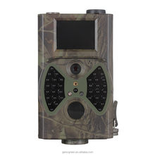 Game Trail Cam 12MP Digital Infrared Night Vision Outdoor IP54 Waterproof Wildlife Scouting Stealth Hunting camera trail