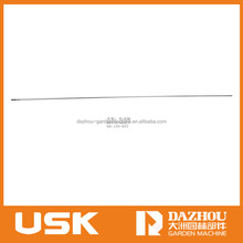 Drive shaft for Replacement: Stihl 120 ,Displacement 30.8CC,2-Stroke brush cutter spare parts