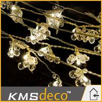 Latest hot selling!! top sale silver lighting with good price