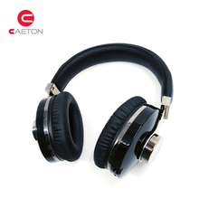 Free sample earphone casques oreillettes cuffie wireless bluetooth over ear headphones