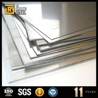 ms steel plate price,steel plate price,ar500 steel plate for sale
