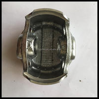 High quality hot sell 53mm piston motorcycle made in china