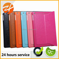 Flip Cases For Ipad Air 5,Wallet Leather Smart Flip For Ipad Air Case,Stand For Ipad Air
