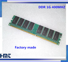 Computer scrap in the USA 1gb vga cards ddr1