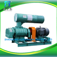 China made Direct coupling dedicated cement suction roots blower
