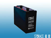 24 volt battery packs for solar / wind system