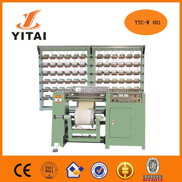 YTC-W-401 warping machine.jpg