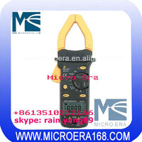 AC/DC Clamp Meter for mastech ms2101 for Capacitance Temperature Frequency