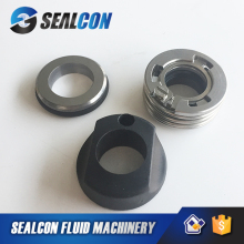 new Griploc seal flygt mechanical seal for slurry pump 3080/4400/2037