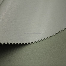 Wholesale Home Textile Fashion Design Waterproof Coated TPU Polyester fabric