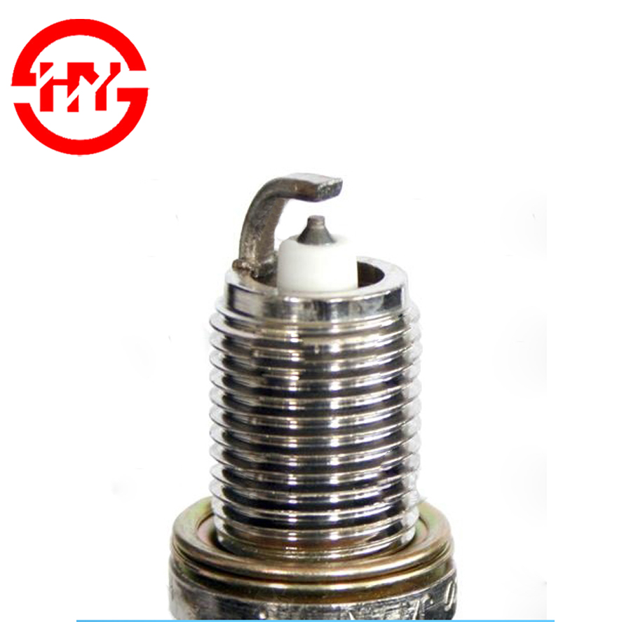 High Performance  Genuine 3127 PK20R8 90919-01180-83 Double Platinum Plug For 4 Cyl. 3SGTE