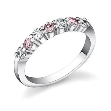 Wholesale Silver Jewelry Beautiful Silver Crystal Ring for Women Engagement | Wedding
