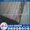 black ebony wood price from china luli group