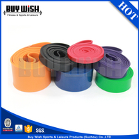 China Supplier Wholesale cheap sport band