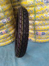 good quality motorcycle tire 300-18 chinese motorcycle prices