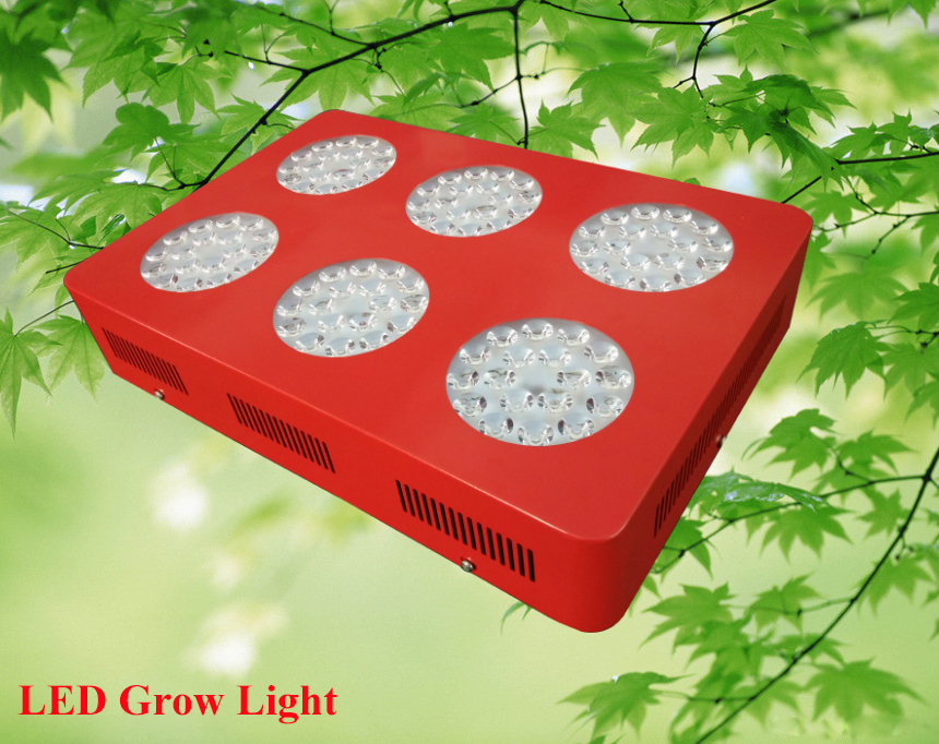 Top sell for indoor plant 300w 600w 800w 1200w led grow light full spectrum 600w mars hydro led grow light